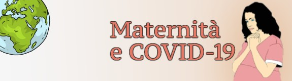 Maternità e Covid